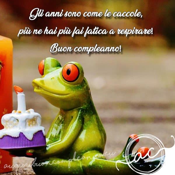 Top Buon Compleanno Divertente e Simpatico: TOP Frasi d'Effetto HV18
