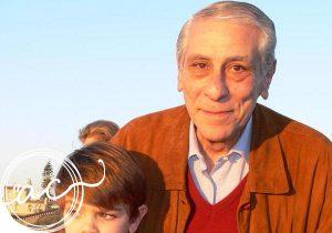 dediche per il nonno
