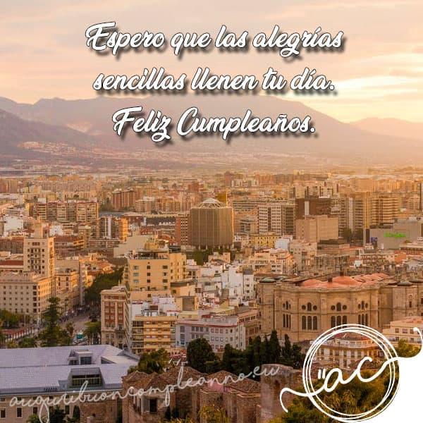 immagini di buon compleanno in spagnolo