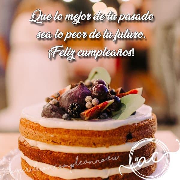 buon compleanno spagnolo canzone