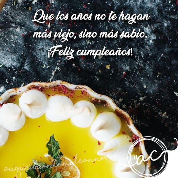 buon compleanno canzone in spagnolo
