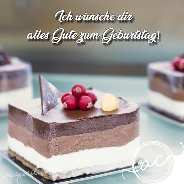 frasi di buon compleanno in tedesco