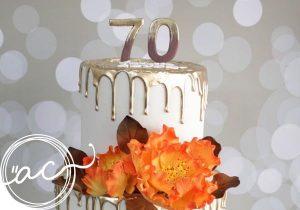 buon compleanno 70 anni