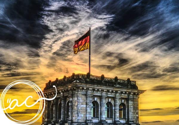 buon compleanno in tedesco