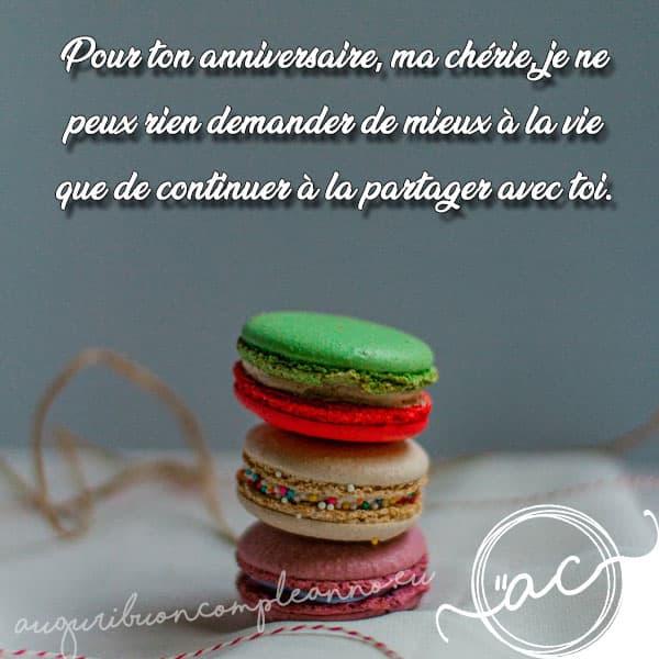 auguri in francese frasi