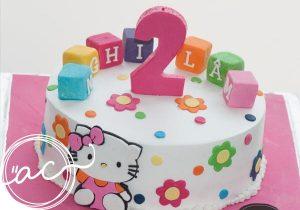 buon compleanno 2 anni frasi