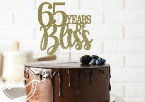 auguri buon compleanno 65 anni